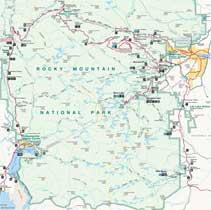Maps - Discover Estes Park Colorado Map Of Rocky Mountain National Park Snowshoe Trails on big cypress national preserve trail map, hawaii volcanoes national park trail map, canada rocky mountains on map, park city mountain resort trail map, rio grande national forest trail map, white river national forest trail map, colorado national monument trail map, san isabel national forest trail map, pagosa springs trail map, chickasaw national recreation area trail map, cuyahoga valley national park trail map, kings canyon national park trail map, grand mesa national forest trail map, dead horse point trail map, el yunque national forest trail map, angelina national forest trail map, bell mountain wilderness area trail map, collegiate peaks trail map, white sands national monument trail map, national hiking trails map,